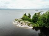Bunkie Bay (thx Nikola)